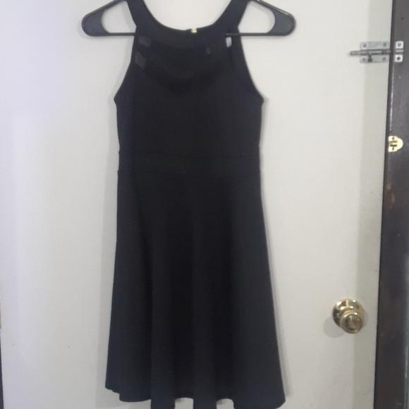 nickie lew Dresses & Skirts - Black dress